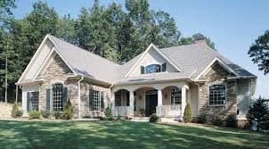 The Somersby   Plan     Traditional   Exterior   Charlotte    The Somersby   Plan   traditional exterior