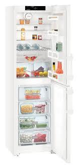 <b>Холодильник LIEBHERR CN 3915</b>, двухкамерный, отзывы ...