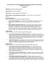 resume templates entry level mechanic resume cover letter automotive electrical technician resume sample