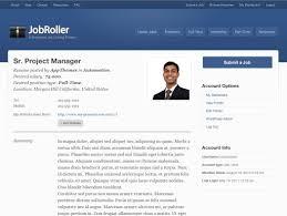 doc online resume builder monster ups resume as well as 1049790 online resume builder monster ups resume as well as chronological