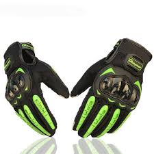 <b>riding tribe</b> motorcycle motocross gloves <b>touch screen</b> anticollision ...