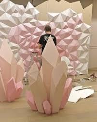 bumaga: лучшие изображения (20) | Бумажные скульптуры ...