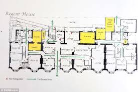 Duggar Family House Floor Plan  Pin By Millie Havard On House    Duggar Family House Floor Plan