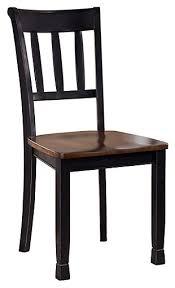 <b>Dining</b> Room <b>Chairs</b> | Ashley Furniture HomeStore