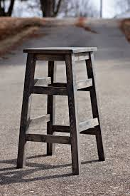 Kitchen Bar Table And Stools 17 Best Ideas About Diy Bar Stools On Pinterest Pallet Furniture