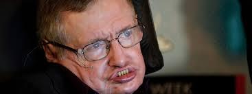 Stephen Hawking: AI và robot sẽ cướp mất phần lớn công việc của ...