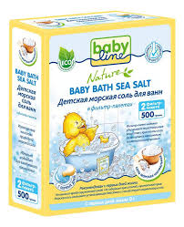 <b>Детская соль для</b> ванной - купить <b>соль для</b> ванной для детей в ...