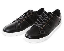 <b>Men's Casual Shoes</b> - ALDI Australia