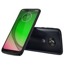 Купить мобильные <b>телефоны motorola</b> в интернет-магазине на ...