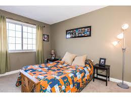 Kimball Bedroom Furniture 8403 Kimball Drive Eden Prairie Mn 55347 Mls 4809616 Edina