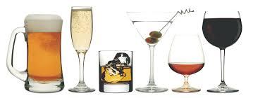 alcohol cancer에 대한 이미지 검색결과