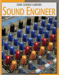 cheap engineer careers a z engineer careers a z deals on get quotations · sound engineer 21st century skills library cool science careers