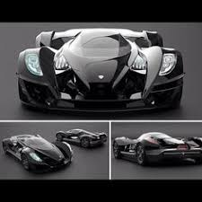 439 Best Cars images in 2017 | Cars, Cars motorcycles:__cat__ ...