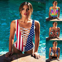 Rainbow <b>Swimsuits</b> Women Suppliers