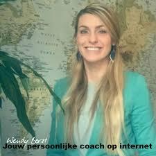 Wendy Borst - jouw online coach