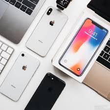 <b>Чехлы</b> Для Iphone