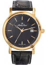 <b>Часы Mathey Tissot</b> Купить с доставкой