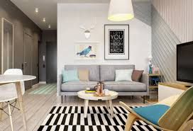 space living ideas ikea: gallery of best apartment living room ideas