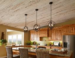 equinox pendants by progress lighting brookside kitchen lighting