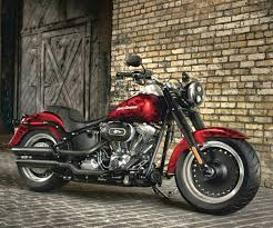 Мотоцикл <b>Harley Davidson</b> GX 33096 - Картины по номерам 40х50