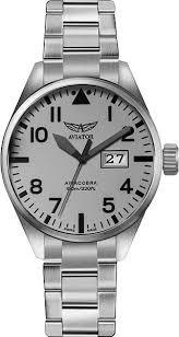 Купить <b>Aviator</b> Airacobra P42 <b>V</b>.<b>1.22.0.150.5 в</b> магазине VIPTIME.ru
