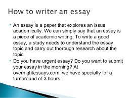 rutgers sample essay Rutgers admissions essay Free Test Prep Blog College App Essay Examples