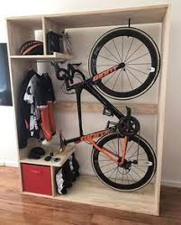 велосипеды: лучшие изображения (170)   Biking, Cycling и <b>Veils</b>