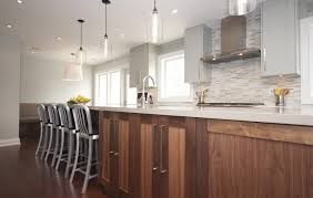 image of kitchen island pendant light fixtures design ideas best lighting for kitchen