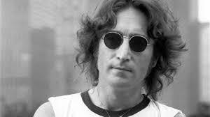 USA, 23 agosto 2014 – L'assassino di John Lennon, Mark Chapman, ... - John-Lennon
