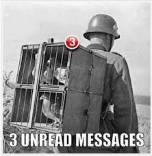 Image result for ww1 memes