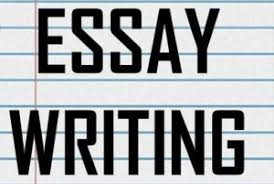 essay writing service reviews  best college papers  essayviewercom essay writing service reviews