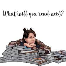What will you read next?