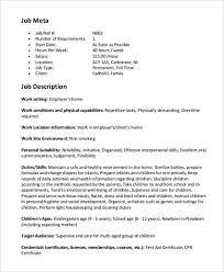 Bartender Duties Resume  breakupus seductive resume writing guide