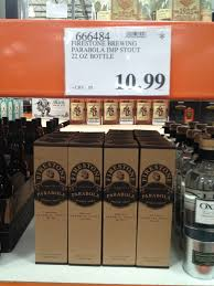 costco and craft beer page community beeradvocate mine has double jack wookey jack and these
