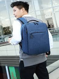 Выгодная цена на <b>backpack xiaomi</b> — суперскидки на backpack ...