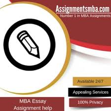 mba essay mba assignment help  online business assignment writing    mba essay assignment help
