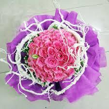 Image result for hoa tặng