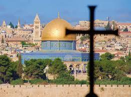 Jerusalem - Source: famouswonders.com
