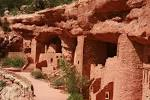 Images & Illustrations of cliff dwelling