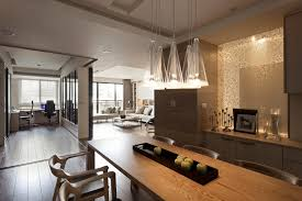 Lowes Lighting Dining Room Modern Dining Room Chandeliers With Cool Wrought Iron Chandeliers