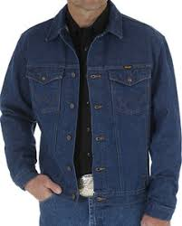 <b>Куртки Wrangler</b> — купить на Яндекс.Маркете