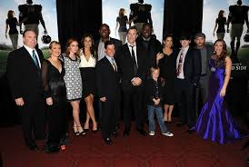 essay questions for the blind side movie cast   homework for you    essay questions for the blind side movie cast   image