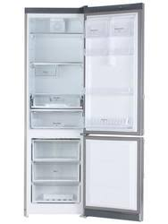Отзывы покупателей о <b>Холодильник Hotpoint-ARISTON HS 5201</b> ...