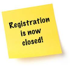 Image result for registration images
