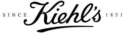 <b>Тоники для лица</b> Kiehl's: купить в официальном интернет-магазине