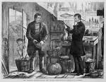 Images & Illustrations of barter