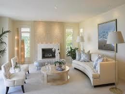 cream couch living room ideas: pleasing cream couch living room ideas s