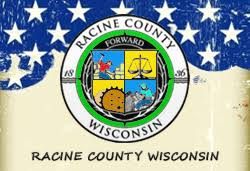 in-home-care-racine-wi