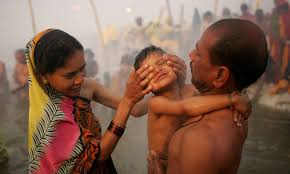 nashik kumbh archives kumbh mela ujjain simhastha  most significant days during the kumbh festival