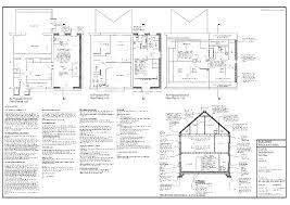 Building Extension  Planning Permission  House Extensions  Loft    Building Extension  Planning Permission  House Extensions  Loft Converstions  D Floor Plans